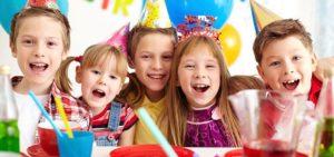 fiestas infantiles mallorca